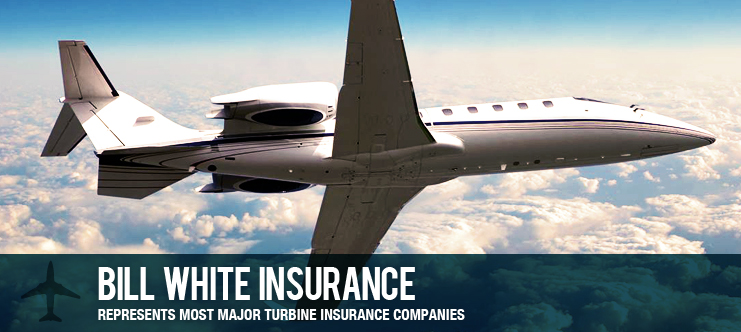 BWI REPRESENTS MOST MAJOR TURBINE INSURANCE COMPANIES